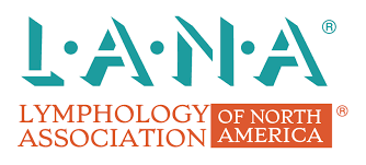 AIROS Medical Becomes New Sponsorship Partner with Lymphology  Association of North America