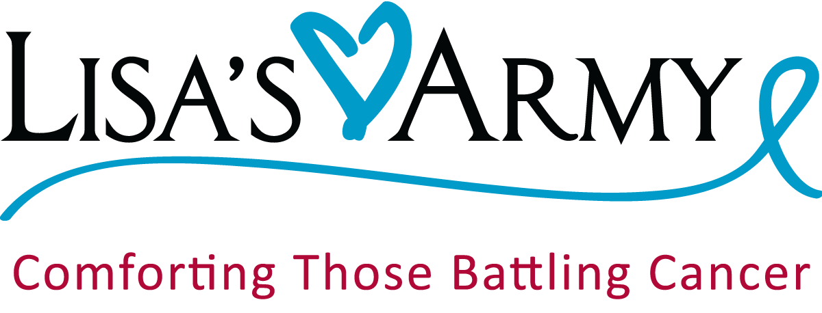 AIROS Medical Teams Up with Non-Profit Organization Lisa's Army to Provide Comfort Care Packages for Patients Battling Cancer